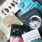 7 książek, po które warto sięgnąć.