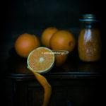 Zero waste – 10 sposobów na skórkę pomarańczową.